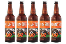 Southern Tier Pumking Fest by Greenwich Village Farm New York Ny Pickup U0026 Delivery Online