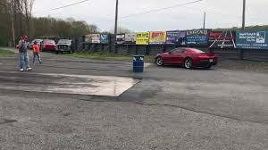 100 Wise Trucking 2018 ZL1 2013 SS 14 Time Shots YouTube