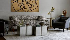 Bliss Home has Furniture Stores in Nashville & Knoxville TN and Louisville KY that offer quality furniture interior design stylish home decor