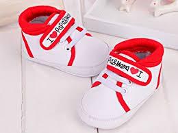 I Love Mama Und Papa Schuhe