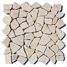 mosaik fliesen restposten günstig kaufen ebay