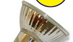 candle warmers etc np5 replacement bulb mr 16 halogen janet