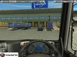 TruckPol - Uk Truck Simulator Pictures & Screenshots Uk Truck Simulator Gameplay First Job Hd Youtube Euro 2 Vive La France Review Screenshot 1 Brash Games Paint Jobs Pack On Steam Pc Windows Ebay Download Uk Game Free Free Hiprogramy Main Screen Themes Modern Ets2 Mods Truck Simulator Wallpapers Wallpapersin4knet Contact Sales Limited Product Information