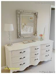 Ideas For Decorating A Bedroom Dresser by Dresser Lovely Decorating A Bedroom Dresser Decorating A Bedroom
