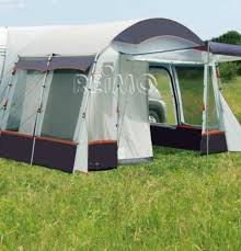 Drive Away Awnings | Campervan Awnings | Camperco Cruz Standard Inflatable Drive Away Motorhome Awning Air Awnings Kampa Driveaway Swift Deluxe Caravan Easy Air And Family Tent Khyam Motordome Tourer Quick Erect From 2017 Outdoor Revolution Movelite T4 Low Line Campervan Attaches Your Vans Uk Pod Action Tall Motor Travel Vw 2018 Norwich Sunncamp Plus Vw S Compact From