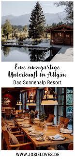 dresscode white josie in 2020 hotel allgäu