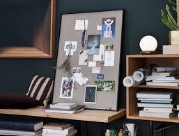 design deko für wohnzimmer küche garten