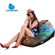 King Fuf Bean Bag Chair by Furniture Large Bean Bag Chairs Cheap Bean Bags At Walmart