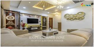 100 Flat Interior Design Images Er In Viman Nagar Kams Er Zone Pune