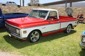1967 1972 Chevy Truck Forum - Save Our Oceans 1967 To 1972 Chevy Truck Forum 72 C10 Extended Cab The 1947 Chevrolet Gmc Pickups Message 1969 Wiring Diagram Wiper Motor Within 1974 Webtorme Best Dodge Blue Paint Colors With Additional What S Yalls Favorite Lowered To Trucks Forum Fresh 67 For Sale A Guide For Classic Hrtbeat Forums Save Our Oceans