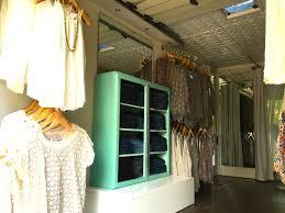 Hazel Twenty Mobile Boutique In Asheville NC. #mobileboutique ...