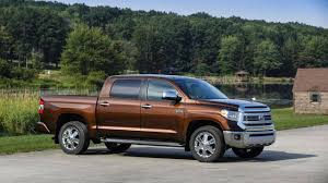Cheapest Trucks To Own For 2017 Ford F450 Limited Is The 1000 Truck Of Your Dreams Fortune Everything You Need To Know About Leasing A F150 Supercrew Cheapest Trucks Own For 2017 Lovely Place To Rent Pickup Diesel Dig Top Picks The Big 5 Used Buys Autotraderca Look Most Affordable 10 New Best New Pickup Trucks In Uk Motoring Research Buy 2018 Carbuyer Motor1com Photos Vehicles Mtain And Repair