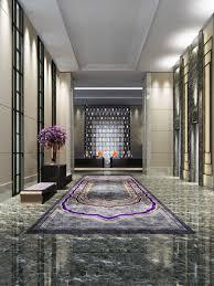 100 Conrad Design By Hilton Hospitality Net