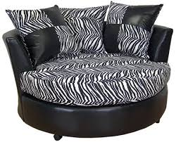 best 25 zebra print bedroom ideas on pinterest pink zebra
