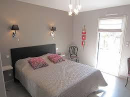 chambre benodet chambre d hote high definition wallpaper