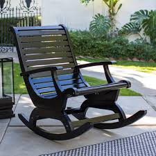 Belham Living Avondale Adirondack Rocking Chair | From Hayneedle.com ... The Images Collection Of Rocker Natural Kidkraft Baby Wood Rocking Stylish And Modern Rocking Chair Nursery Ediee Home Design Pleasing Dixie Seating Slat Black Rockingchairs At Outdoor Time To Relax Goodworksfniture Wood Indoor Best Decoration Kids Wooden Chairs Amazon Com Gift Mark Child S Natural Lava Grey Coloured From Available Top Oversized Patio Fniture Space Land Park Smartly Wicker Plastic Belham Living Warren Windsor Product Review Childs New White Childrens In 3