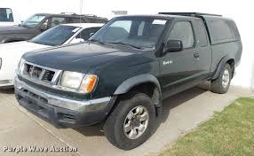 2000 Nissan Frontier King Cab Pickup Truck | Item K8118 | SO... 2011 Nissan Frontier Information 2015 Overview Cargurus Why The Outdated Is Your Best Buy Now Torque News New 2018 Price Photos Reviews Safety Ratings 2017 Used Nissan Frontier Crew Cab 4x2 Sv V6 Automatic At Sullivan 2016 And Rating Motortrend 2014 Joliet Il Truck Offers Thomas King Desert Runner Gets More Standard Equipment Than Ever Before Company Flat Deck Step Trailers Dry Vans Transport Ltd 2000 Pickup Truck Item K8118 So