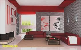 table ls design inspirational floor l with table target