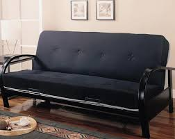 Sofa Beds Target by Awesome Picture Of Futon Sofa Bed Target Fabulous Homes Interior