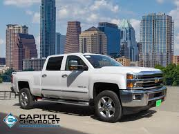 Chevrolet Truck Accessories 2015 Clever New 2018 Chevrolet Silverado ... Covert Cadillac Is A Austin Dealer And New Car Used Gmc Sierra 1500 Slt 2013 Build By 4 Wheel Parts Tx Youtube Chevrolet Henna Commercial Vehicles Aftermarket Truck Accsories Caps Drews Off Road Oto Buy Premium Jeep In San Antonio Hitches Powder Intertional Horn Shore Customs Car 11 Photos Auto Leander You Need Bed Cover Occ Customization 2099 Lejeune Spray Bedliners Central Texas Coatings