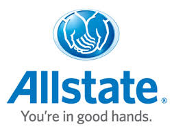 Allstate Contributes More Than $1 Million To Fund Scholarships For ... Commercial Truck Driver And Heavy Equipment Traing Pia Jump Start About Truck Driving Jobs Time To Drive Pinterest Cdl License In Bridgeport Ct Nettts New England Trucking Accident Lawyer Doyle Llp Trial Lawyers Houston Phoenix Couriertruckingfreight Directory Tmc Transportation Home Facebook Pennsylvania Test Locations Driving Simulator Opens Eyes Of Rhea County Students Review School Kansas City