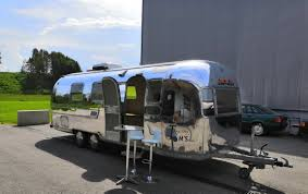 100 Pictures Of Airstream Trailers Thor Industries Wikipedia