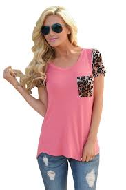 women u0027s t shirts