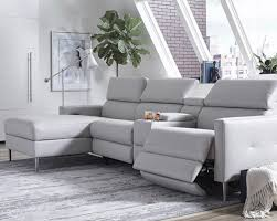 Beryl Power Motion Recliner Sectional Sofa Sectional 5seat Corner Kivik Orrsta With Chaise Light Gray Grey Recling Sectional From Michaels House Ideas Leighton 3pc Sofa Living Room Ideas In 2019 Atlanta Transitional Chaise By Klaussner At Fniture Mart Colorado Cheap Sofas Under 500 For Buy Sectionals For Sale Jordans Stores Ma Red Bluff Store Depot Tehama Modern Contemporary Low Back Allmodern Small With Lounge Design Idea And Irving Floor Chair Memory Foam Adjustable Gaming Contemporary Sleeper Sofa