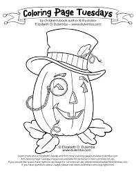Breast Cancer Ribbon Coloring Pages For Kids