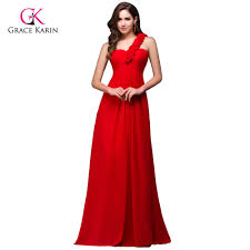 online get cheap long prom dresses for juniors aliexpress com