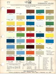 Ppg Auto Paint Color Chart | Turistite.com 2018 Chevrolet Silverado Colorado Ctennial Editions Top Speed Factory Color Truck Photos The 1947 Present Gmc Gmc Truck Codes Best Image Kusaboshicom 1955 Second Series Chevygmc Pickup Brothers Classic Parts 1971 1972 Chevrolet Truck And Rm Color Paint Chip Chart All 1969 C10 Stepside Stock 752 Located In Our Tungsten Metallic Paint Fans Page 16 2014 Chevy 1990 Suburban Facts Specs And Stastics Paint Chips 1979 Dealer Keeping The Look Alive With This Code How To Find Color On A Gm 2005 1948 Chev Fleet Commerical