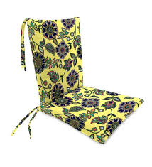 Indoor/Outdoor Rocking Chair Cushion Update A Nursery Glider Rocking Chair The Diy Mommy Nosew Reversible Cushions Momadvice Upholstered Home Decor Mom Amazoncom Janist Cotton Tatami Futon Pads Quilted Comfy And Lovely Plans Royals Courage Equal Portable Easy Folding Recling Zero Gravity How To Recover Your Outdoor Quick Jennifer Pdf To Make A Ding Cushion Free Free Ship Or Set In Navy Blue And Aqua Damask On White Heart Dutailier Replace Baby 10 Best Rocking Chairs Ipdent