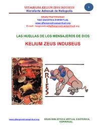 Diogenes Lampara Hombre Honrado by Kelium Zeus Induseus Esoterismo Tao Gnosis