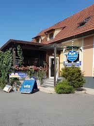 bad heizung pool gmbh wagna steiermark austria
