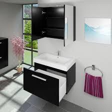 badezimmer acquavapore spiegelschrank badspiegel badezimmer