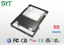 interior led flood lights with luminous energy efficient outdoor