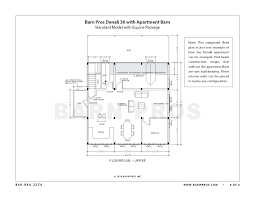 Apartment Barn Barn With Loft The Denali Barn Apt 36 - Barn Pros ... Horse Barn Floors Stall Awesome Pole Home House Plans Floor Plan Horse Shelters Shelter Barnarena Pinterest Pole Barns Wood Barn With Apartment In 2nd Story Building Designs I Have To Admit Love The Look Of Homes Zone Layout Cute Loft For Hay Could 2 Stalls And A Home Garden Plans B20h Large 20 Stables Archives Blackburn Architects Pc 4 Stall Center Isle Covered Storage Horses Barns Dc Structures Shop Living Quarters Elegant