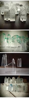 100 Cast Of Glass House Mellow Artist Tanakayumi Art Pinterest Art