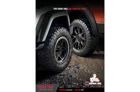 Hercules Traction Series Launch | Communica Hercules Tire Photos Tires Mrx Plus V For Sale Action Wheel 519 97231 Ct Llc Home Facebook 4 245 55 19 Terra Trac Crossv Ebay Terra Trac Hts In Dartmouth Ns Auto World Pit Bull Rocker Xor Lt Radial Onoffroad 4x4 Tires New Commercial Medium Truck Models For 2014 And Buyers Guide Diesel Power Magazine