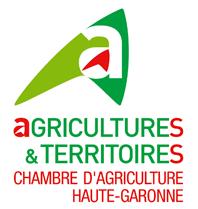 chambre d agriculture haute garonne partenaires
