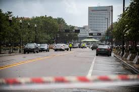 Shooting Suspect At Jacksonville Video Game Tournament Had Lost ... Police Release Photo In Search For Truck Drivers Killer 2 Men Found Dead Near Warehouse Cathleen Jones Marketing Manager Two Men And A Truck St Two Men And A Truck Closed 14 Photos 21 Reviews Movers Dublin Ireland Facebook The Latest Victim Membered As Dicated Family Man Fox News Mass Shooting In Jacksonville Florida Cbs Chicago Your Favorite Food Trucks Finder Schwerman Trucking Reflects On 100 Years Of Tank Carriage Mass Shooting Timeline Events At Madden Tournament Victims Include Injured Port Lucie Teacher