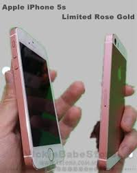 Refurbished Apple iPhone 5S 64GB Dar end 3 10 2017 3 15 PM