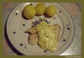 cuisine brochet recette brochet sauce messine recette brochet sauce messine