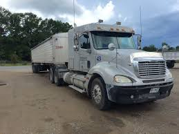 100 Jackson Trucking Our Services Doubleback Transportation LLC 251 2467521