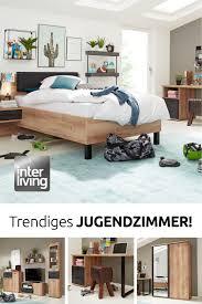 150 schlafzimmer ideen in 2021 schlafzimmer zimmer