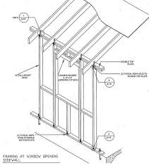 10 10 storage shed plans blueprints for gable shed
