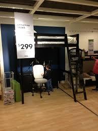 Ikea Stora Loft Bed by 72 Best Loft Bed Ideas Images On Pinterest Bed Ideas Bedroom
