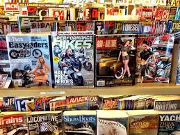 Barnes & Noble Booksellers 842 Sunrise Hwy Bay Shore NY Book