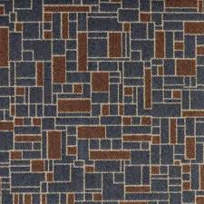 Floor Materials For 3ds Max by 3ds Max Texturing Materials K ºhome Carpets 3dmodelfree Free 3d