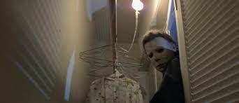 Tommy Doyle Halloween by Michael Myers Returns In U0027halloween 3d U0027 Exclusive Bloody